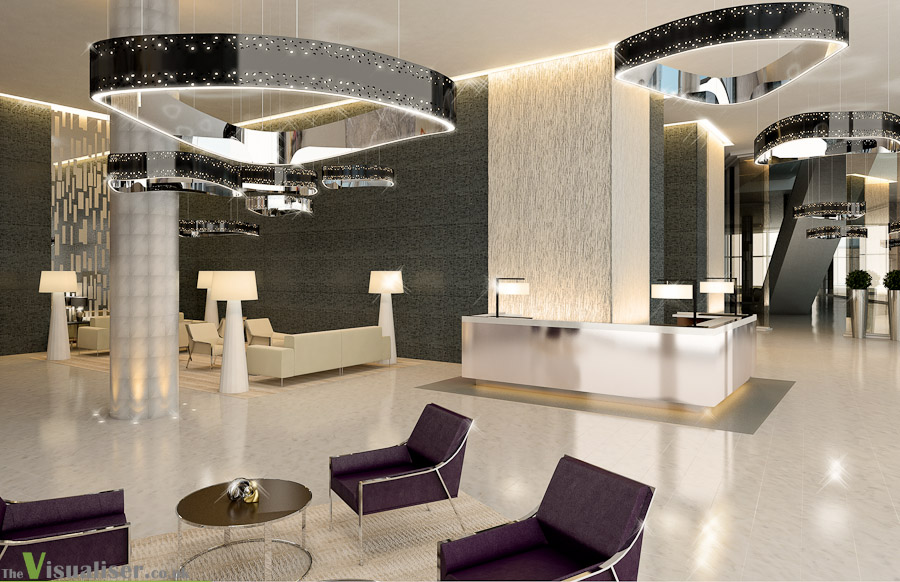 Soft furnishings interior design qatar for International interior designers